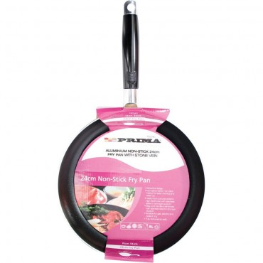 Prima Kitchenware 24cm Non-Stick Frying Pan