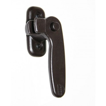 Dometic / Seitz Window Handle For S4-/S5 Windows