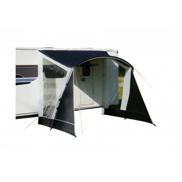 Lightweight Simple Sunncamp Swift 260 Caravan Door Sun Canopy