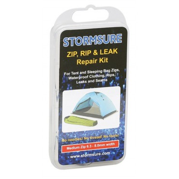 Stormsure Zip-Rip Leak Repair Kit