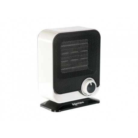 Kampa Diddy Low Wattage Fan Heater