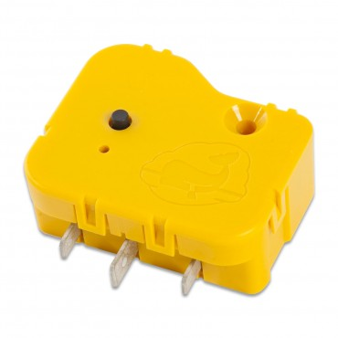 Whale Watermaster Automatic Adjust Pressure Switch IC Upgrade Unit