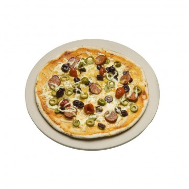 Cadac Safari Chef 25cm Pizza Stone