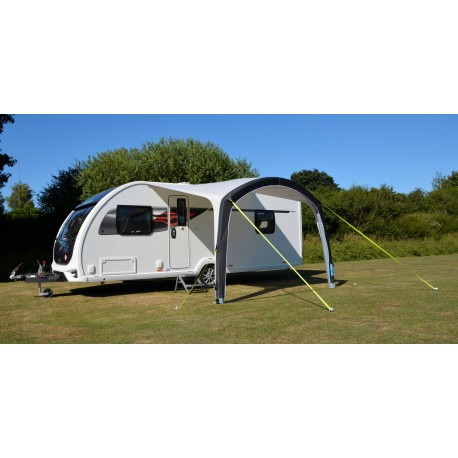 Kampa Sunshine AIR Pro 300 Sun Canopy / Shade