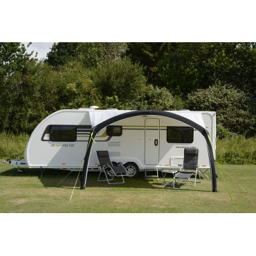 Kampa Sunshine AIR Pro 400 Sun Canopy / Shade
