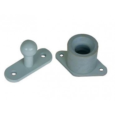 Caravan / Motorhome Fiamma Door Holder Retainer