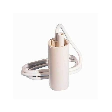 Whale Gp1002 Replacement Submersible Water Pump