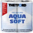 Thetford Toilet Rolls / Tissues - 4Pack