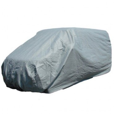 Maypole Campervan Breathable Storage Cover - to suit T5, T4, T3, T25, Vito, etc.