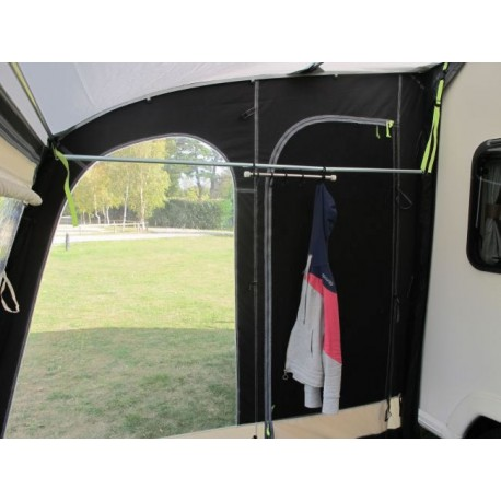 Kampa Rally Side Hanging Rail