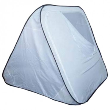 Sunncamp Pop Up Universal Inner Tent - Two Berth (140w x 190l x 140h)