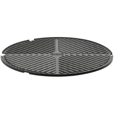 Cadac Carri Chef 2 Barbecue / BBQ Grid Grill Plate