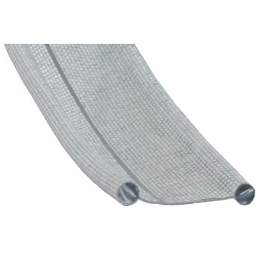 Keder / Kador Gusset - Double Sided Awning Beading Strip - Choice of size