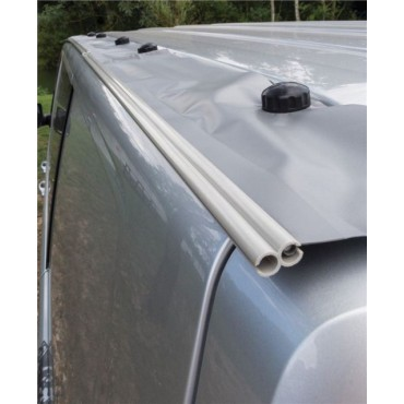 Kampa Limpet Driveaway Kit for Motorhome and Campervan Awnings