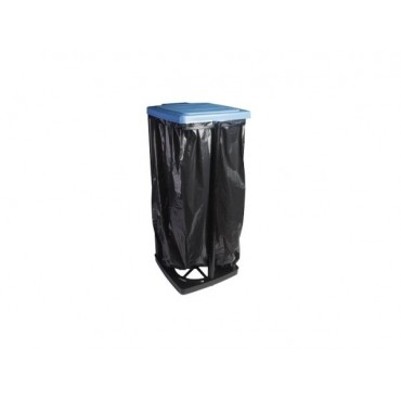 Kampa Collapsible Caravan Camping Eco Waste Bin