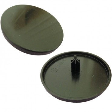Thetford Toilet Holding Tank Replacement Blade  (Hole Cover) - 23847