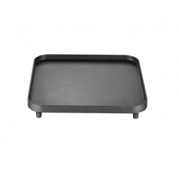 Cadac 2 Cook 2 Replacement Flat Plate