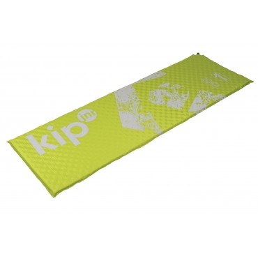 Kampa Kip Junior 3cm Camping SIM Self Inflating Mat