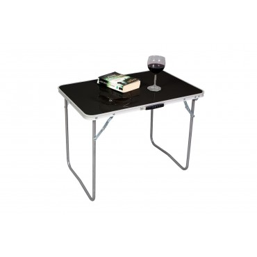 Kampa Super Lightweight Side Table