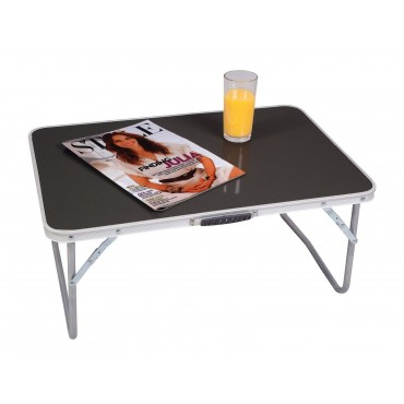 Caravan Camping Kampa Super Lightweight Low Table