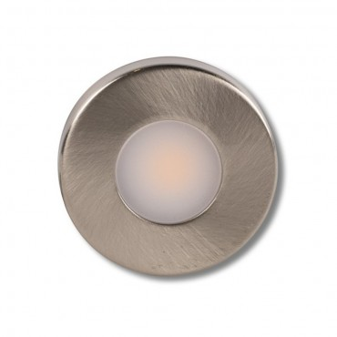 Kampa Surface Mounted LED COB Spotlight