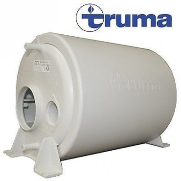 Truma - Therme (TT2) Caravan Water Heater Container & Gasket Set