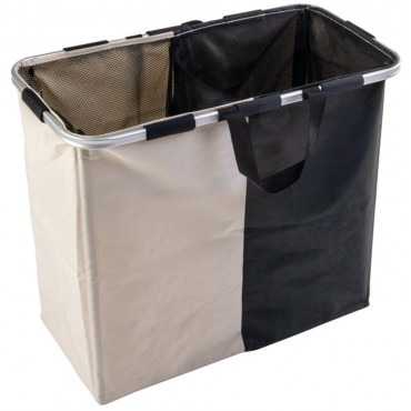 Quest Large Laundry Storage Bin
