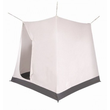 Kampa 3 Berth Larger Size Inner Tent