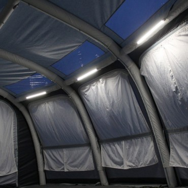 Lumi Link LED Connection Light System for Awnings & Tents