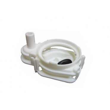 Thetford C200 Toilet Manual Water Flush Pump Retainer