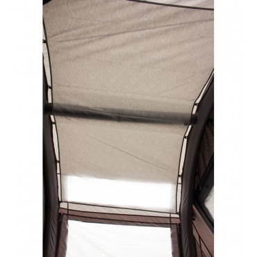 Skyliner Roof Lining to suit Vango Cruz II Driveaway Awning