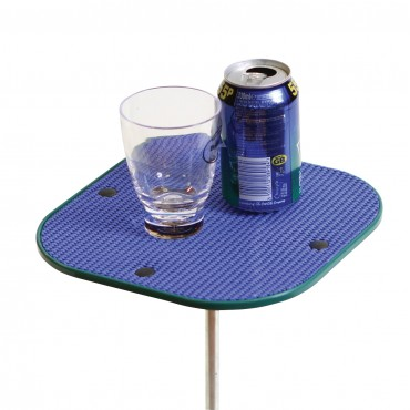 Caravan Camping Beach Drinks Stick Table
