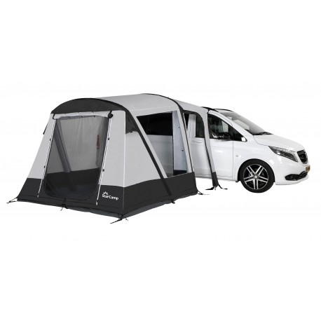 2021 Dorema Starcamp Quick 'n Easy 265 Lightweight Inflatable Low Campervan Awning