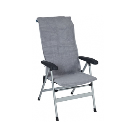 Isabella Towel Cover For Isabella Chairs