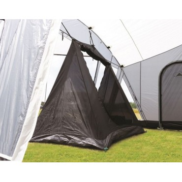2 Berth Inner Tent to suit Sunncamp Dash, Swift, Verao Awnings