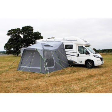 Outdoor Revolution Cayman Air XL Inflatable Drive Away Motorhome Awning