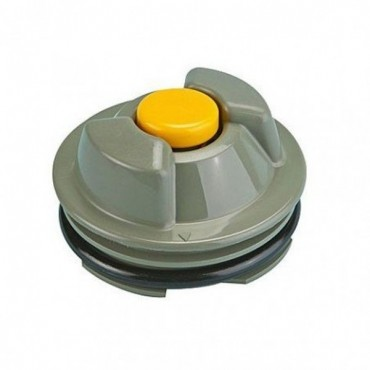 Replacement Vent Button Assembly for Thetford C2 C3 C4 Toilet Cassette