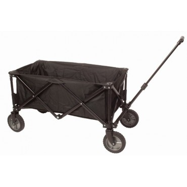 Kampa Trucker Trolley Cart