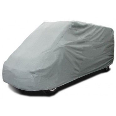 Maypole Campervan Breathable Storage Cover - to suit Boxer, Ducato & Relay, etc.