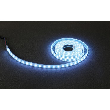 Quest LED 1.5 metre Awning Strip Light Extension Pack