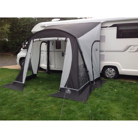 SunnCamp Swift Verao 260 High (250-265cm) Motorhome Awning