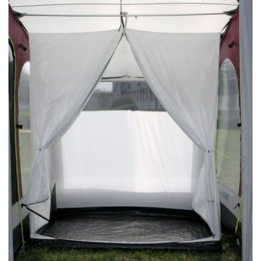 Caravan Kampa Rally 200 Awning Tailored Inner Tent
