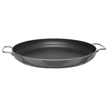 Cadac Barbecue Paella Pan