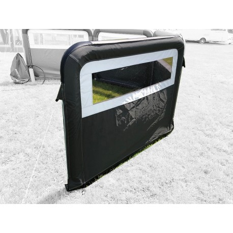 Outdoor Revolution Inflatable Oxygen Windbreak - 1 section  - Additional Panel