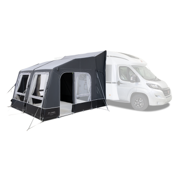 2021 Motor Rally AIR All-Season 330 Driveaway Motorhome Inflatable Awning