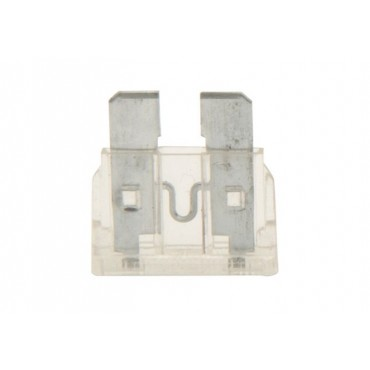 Standard Blade Fuses - Pack Of 3 - 25A