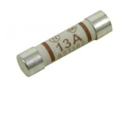 Mixed Pack of 240v Mains Fuses