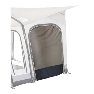 Side Mesh Door Panel for Vango Sonoma Awning