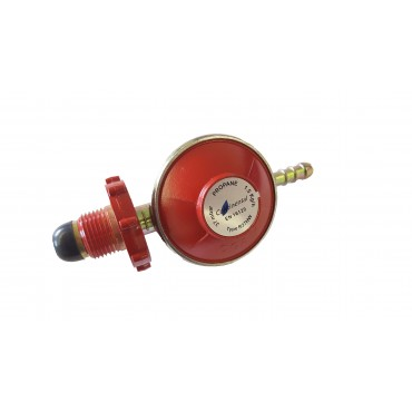 Propane Regulator Handwheel  (Calor Type)