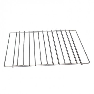 Grove Universal Fit Expandable / Adjustable Oven Shelf